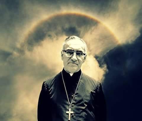 Luz de Romero