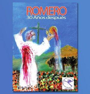 Romero 30 años después